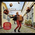 michèle buirette - swing passions
