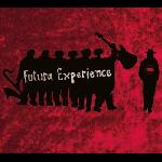 Futura Experience (Jean-François Pauvros) - Futura Experience