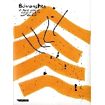 bomonstre - boris jollivet - lionel marchetti (arfi) - ô saisons, ô trombones sites sonores du haut-jura