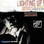 workshop de lyon & heavy spirits (arfi) - lighting up