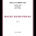 right hemisphere (brown - morris - shipp - dickey) - right hemisphere