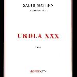 sabir mateen - urdla XXX