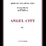 roscoe mitchell trio (james fei - william winant) - angel city
