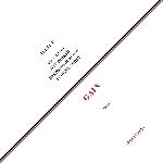 illtet (mike ladd + parker - priest - sorey) - gain