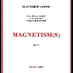 matthew shipp (rob brown - william parker) - magnetism(s)
