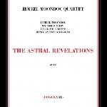 jemeel moondoc quartet (w/ Matthew shipp) - the astral revelations