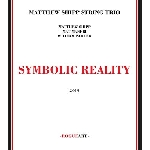 matthew shipp string trio - symbolic reality