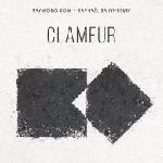 raymond boni - raphaël saint-remy - clameur