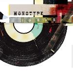 monotype - monotype