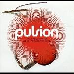 christophe marguet + quintet résistance poétique - pulsion