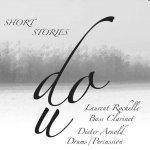 laurent rochelle - dieter arnold - short stories