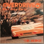 the bridge - overdrive (rock / jazz party)