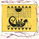 Sun Ra And His Arkestra -  Horizon