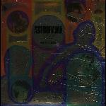 ponty - sato - astrorama