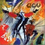 acv - busk
