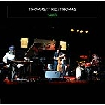 thomas/strid/thomas - wazifa