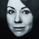 Amanda Whiting - After Dark