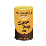 Konstrukt feat. Thurston Moore - Turkish Belly