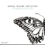 lane - grassi - whitecage - drunk butterfly