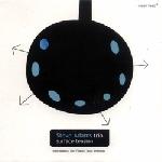 steve adams trio - surface tension