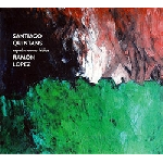 santiago quintans - ramon lopez - espadas como labios