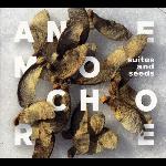 Anemochore quartet - Suites And Seeds