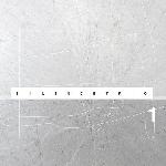 silence trio (snekkestad - poulsen - davidsen) - 1