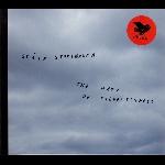 ståle storløkken - the haze of sleeplessness