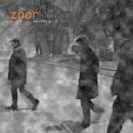 zoor (denzler - mariage - gerbal) - volumes a + b