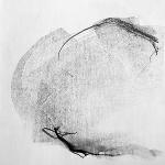 sylvain guérineau - jean rougier - didier lasserre - ligne