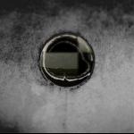 takuo tanikawa + alan silva - shota koyama - sabu toyozumi - jun kawazaki - music for contemporary kagura
