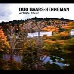 ab baars - ig henneman - autumn songs
