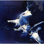 weather report - s/t