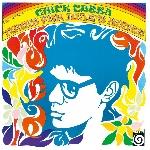 chick corea - tones for joan's bones