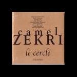 camel zekri - le cercle