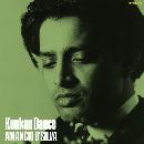Amancio D'Silva - Konkan Dance