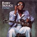 Bobby Womack - The Poet