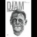 djam - #6 jazz et drogues