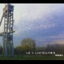 wei3 (singla - garbowski - orins) - kaliko