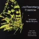 joe rosenberg ensemble - tomorrow never knows