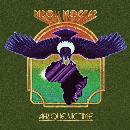 Mdou Moctar - Afrique Victime (limited ed, purple vinyl)