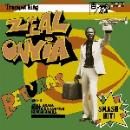 zeal onya - trumpet king zeal onyia returns