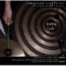 mirtha pozzi / pablo cueco - improvisations premeditees