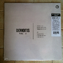 V/a - Demoitis Vol.1 - (RSD 2021)
