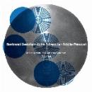 bertrand denzler - john edwards - eddie prévost - meetings with remarkable saxophonists (volume 4)