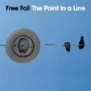 free fall (vandermark - wiik - haker flaten) - the point in a line