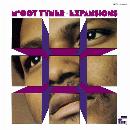 McCoy Tyner  - Expansions (Tone Poet Series)