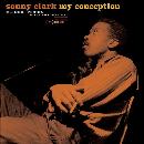 Sonny Clark - My Conception (Tone Poet Series)