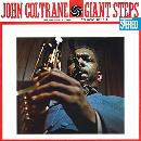 John Coltrane - Giant Steps (60th Anniversary Edition 2LP)