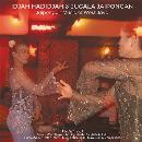 Idah Hadidjah & Jugala Jaipongan - Jaipongan Music Of West Java